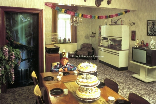 top interieur furniture lonely birthday missing 2