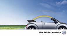 marketing strategy new beetle To maximize their effectiveness, color cases should be printed in color volkswagen of america introduced the new beetle at the detroit auto show in january 1998 to rave reviews from the automobile press and industry gurus elisabeth vanzura, marketing director of volkswagen american had the.