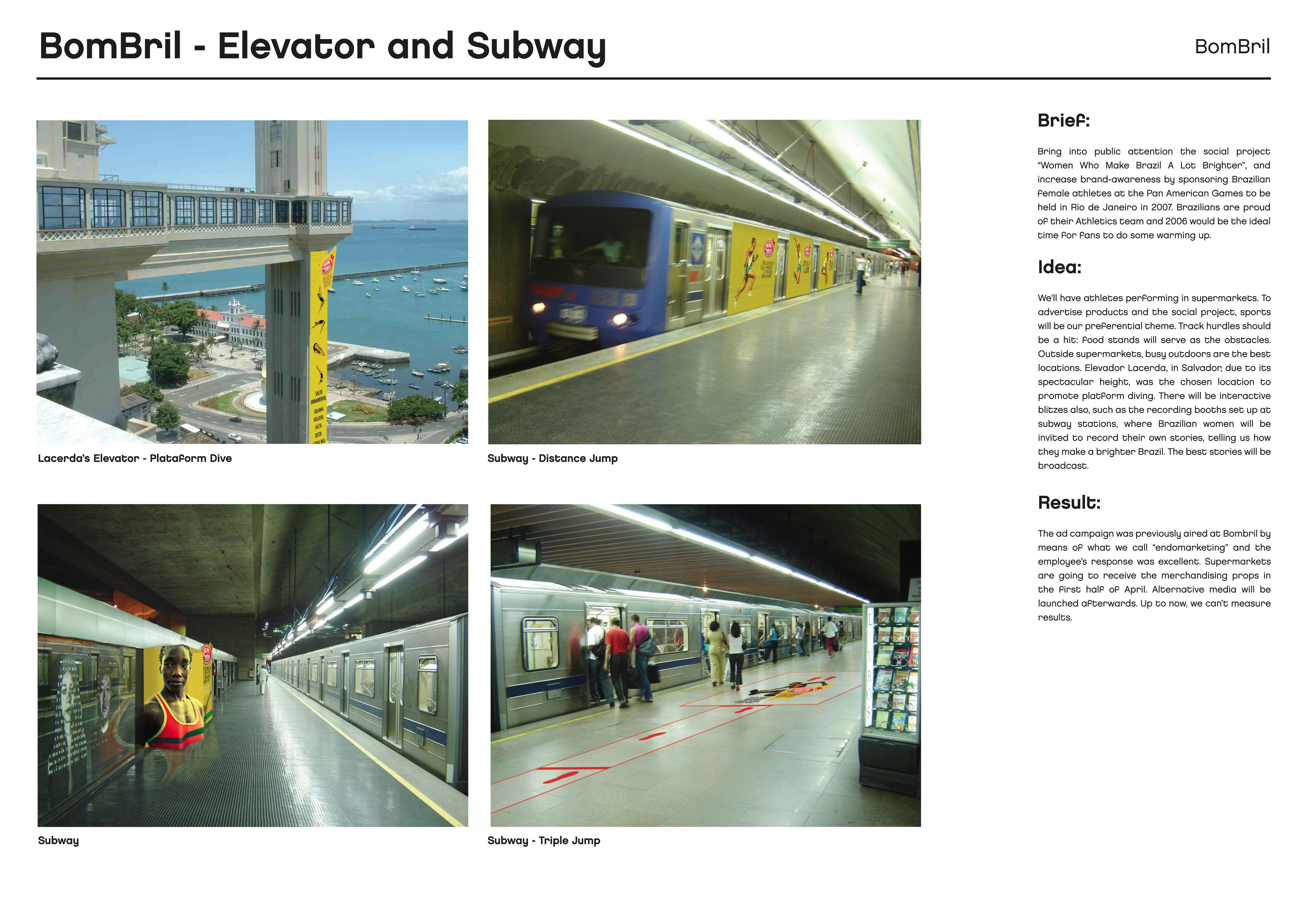 subway marketing and busy ants segment Subway restaurant market segmentation the influence of target market for the services which the subway offers to its market subway: marketing and busy ants segment.