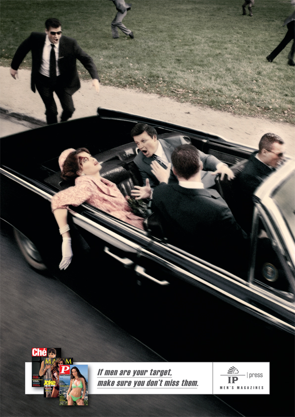 the controversy surrounding president john f kennedys death