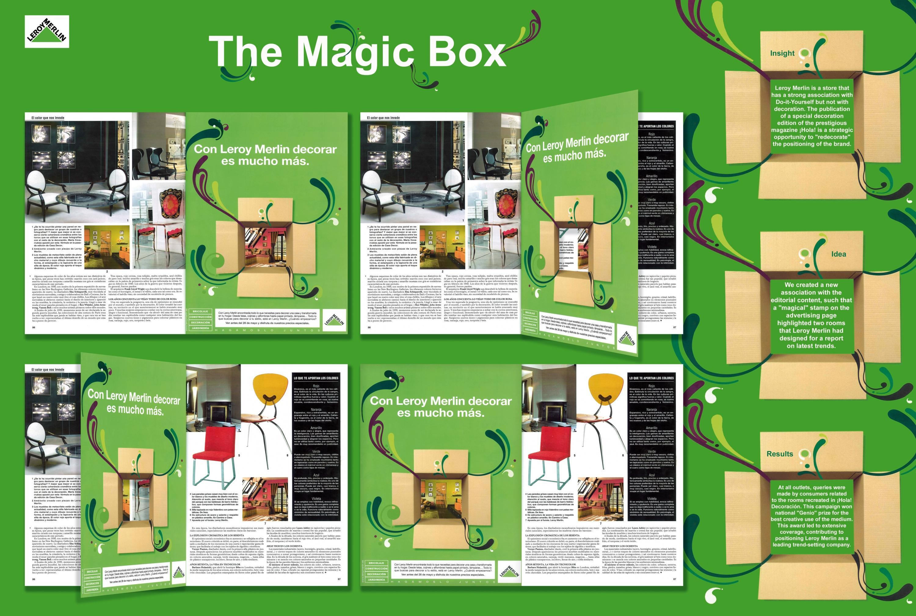 gallery of fabulous leroy merlin diy stores the magic box with stores leroy merlin with leroy. Black Bedroom Furniture Sets. Home Design Ideas