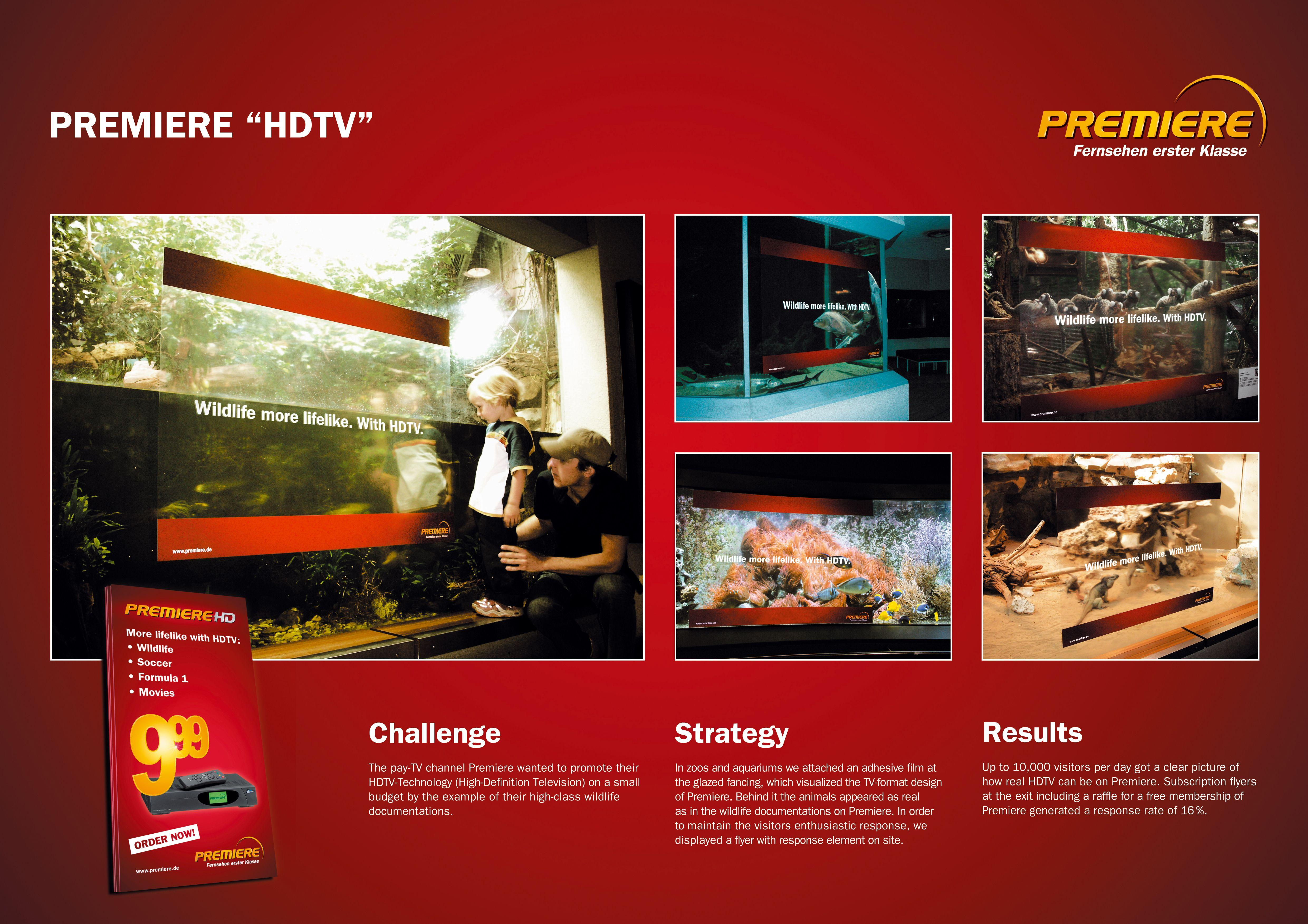 kima tv station challenges and strategies
