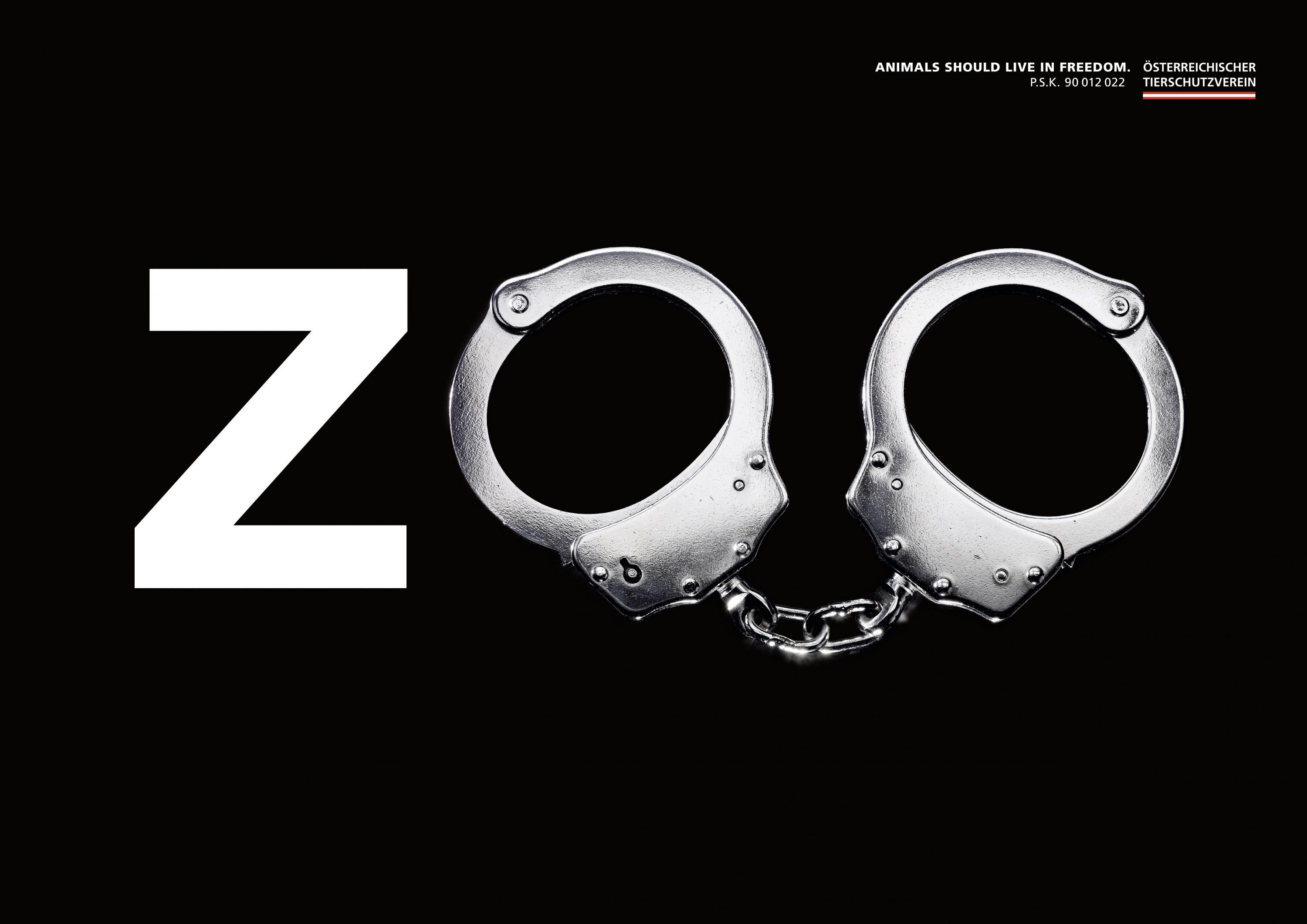 n society for the prevention of cruelty to animals animal n society for the prevention of cruelty to animals animal cruelty awareness zoo