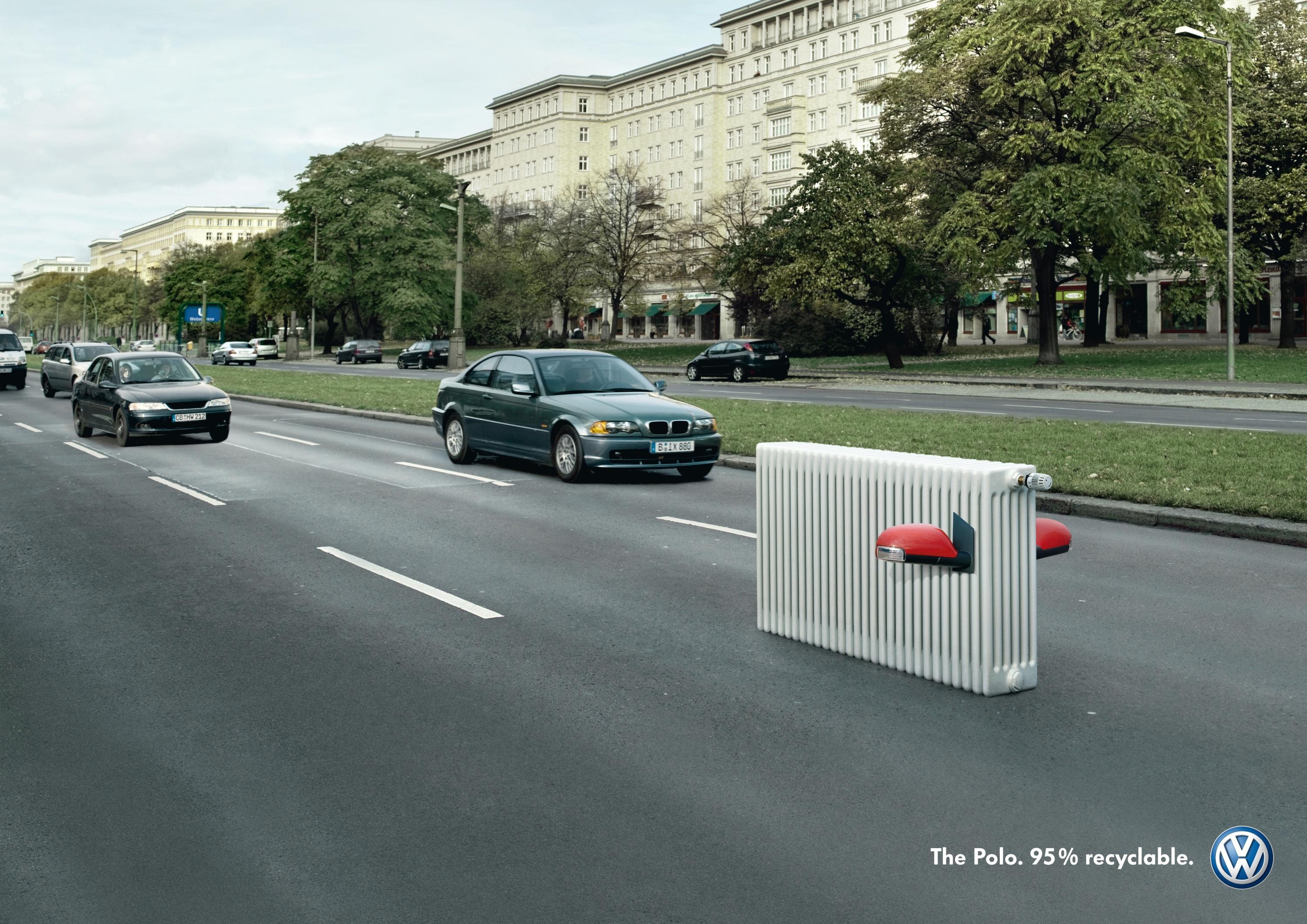 volkswagen recycling game   software backupdutch