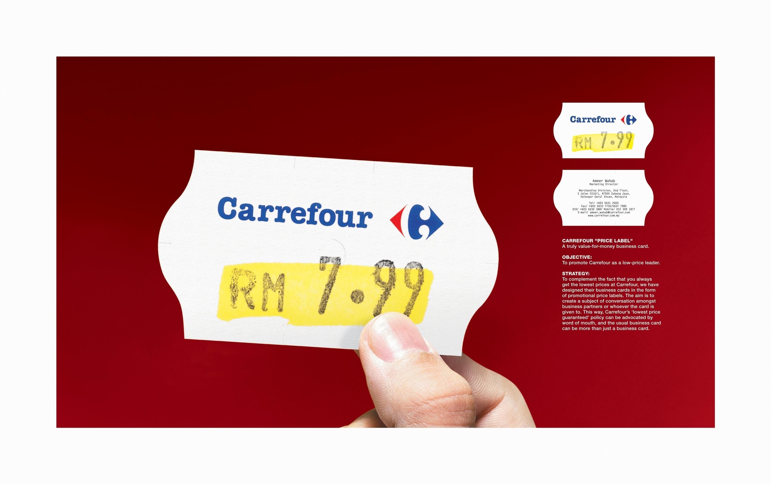 magnificient diagraph carrefour malaysia supermarkets price