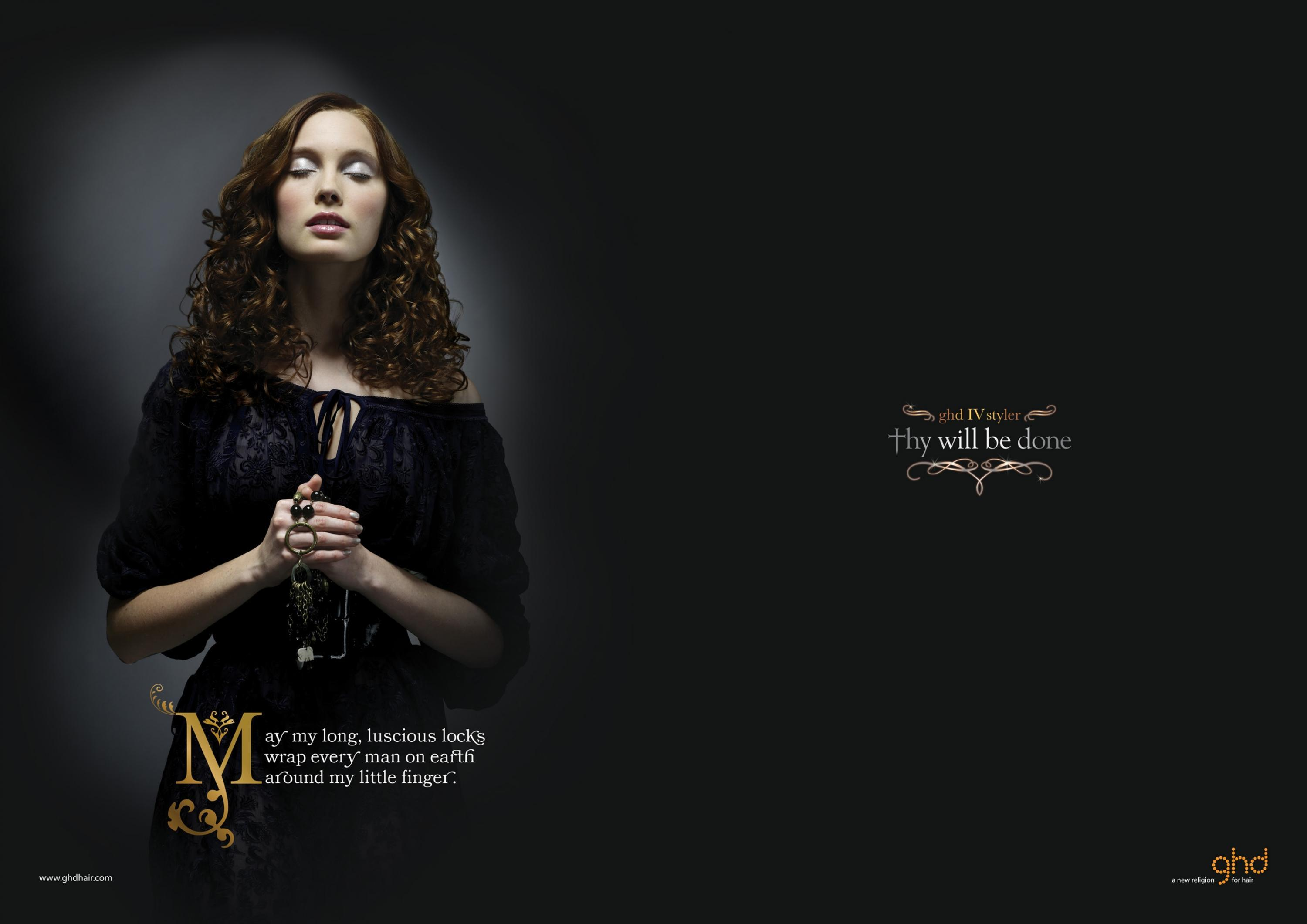 Ghd adverts banned Ghd adverts banned new photo