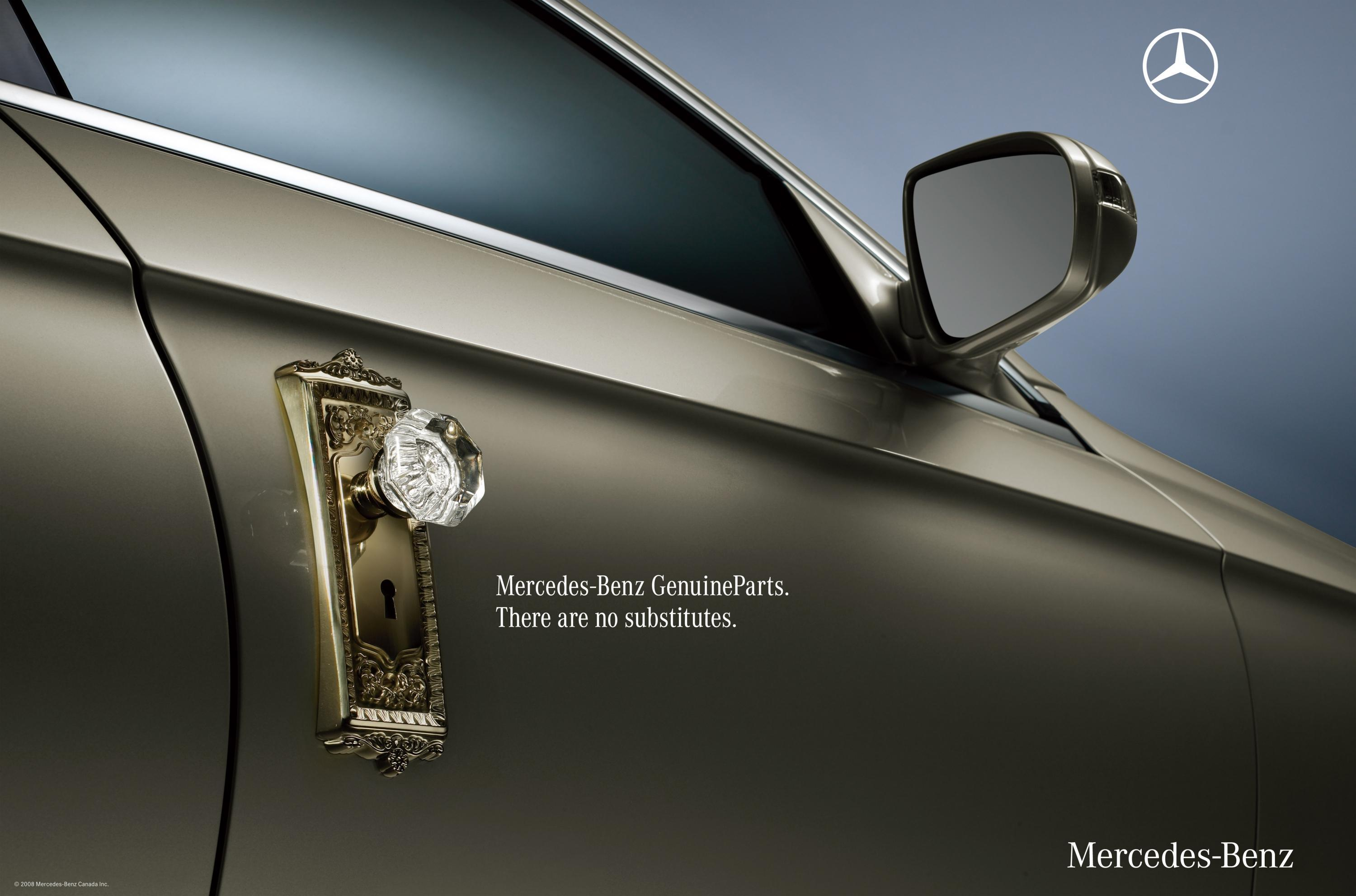 Mercedes-Benz Canada Genuine Parts: Door Handle Bike Wheel Shaving Mirror & Kinnear Door Parts \u0026 Liftmaster ...\
