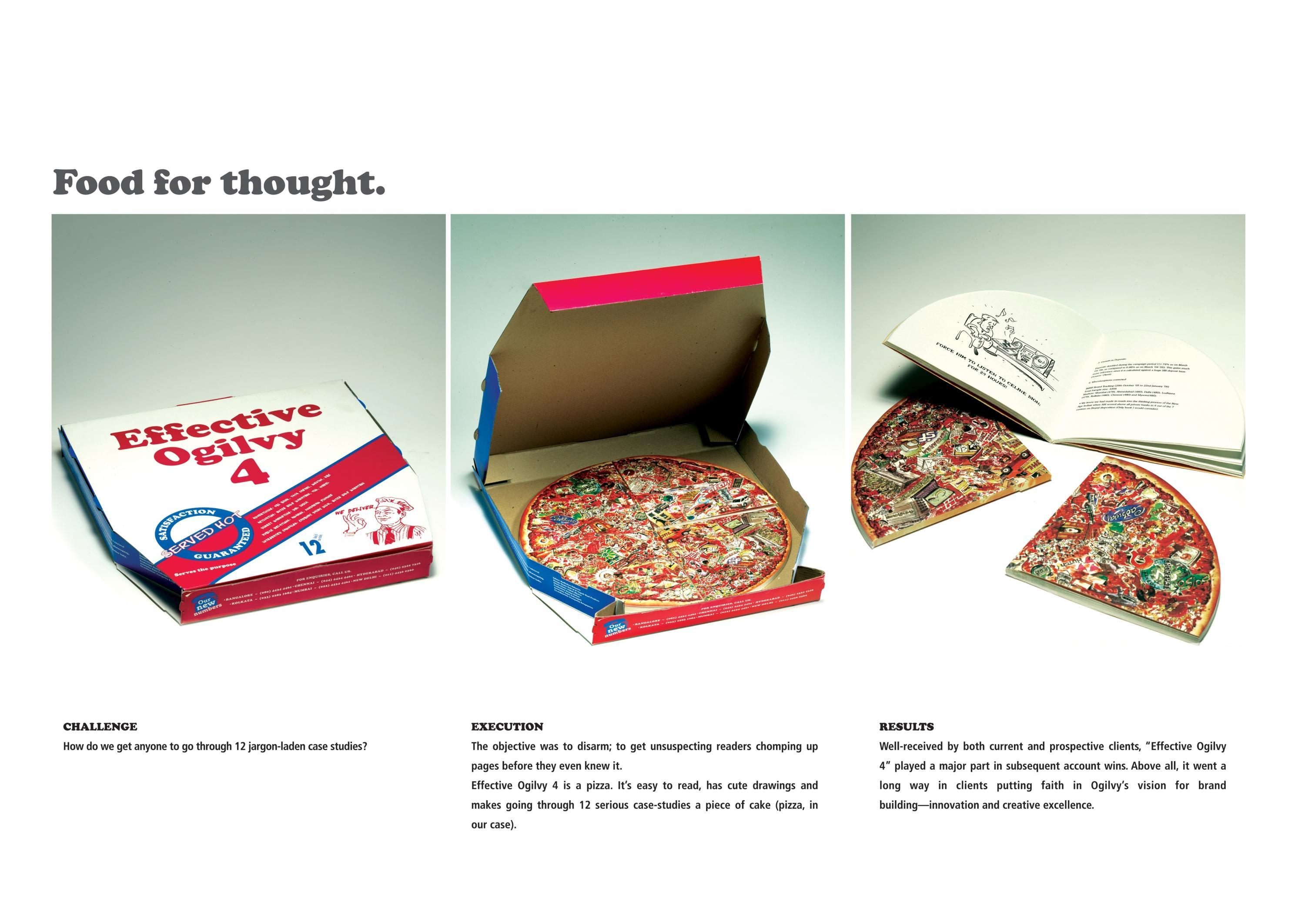ogilvy mather india advertising agency effective ogilvy 4 - Ogilvy Mather Ad Agency