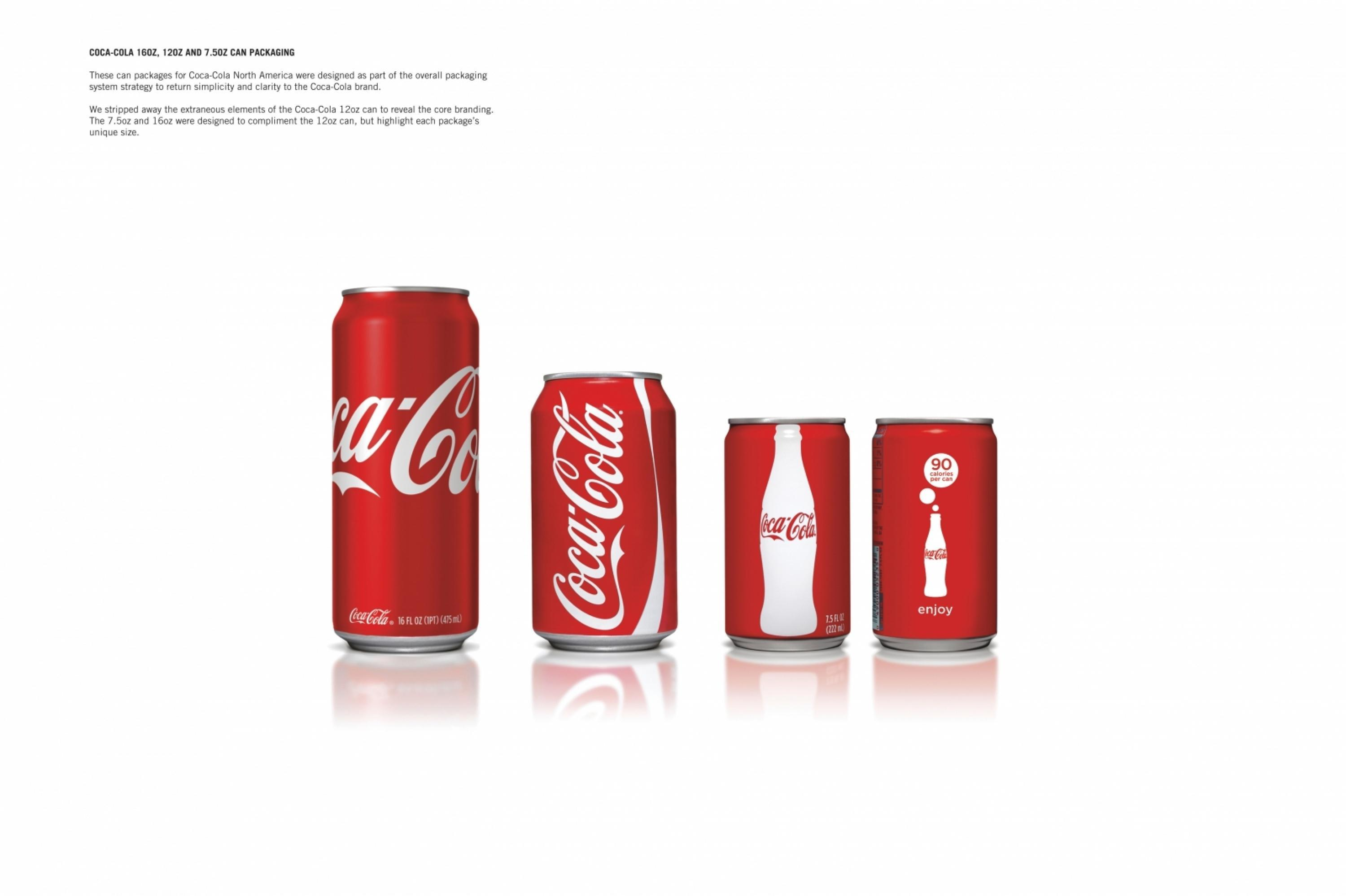 the six ps of the coca cola company At the coca-cola company, we're continuing to evolve as a total beverage company this means we sell coke, of course, but also so much more this means we.