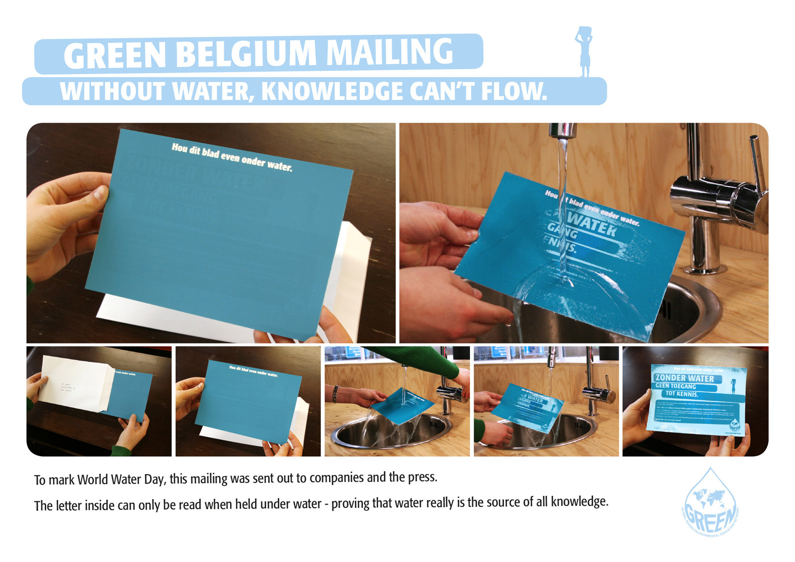 "direct mail marketing The usps offers a service called ""every door direct mail"" by leveraging this new  service, marketers can save thousands of dollars on postage."