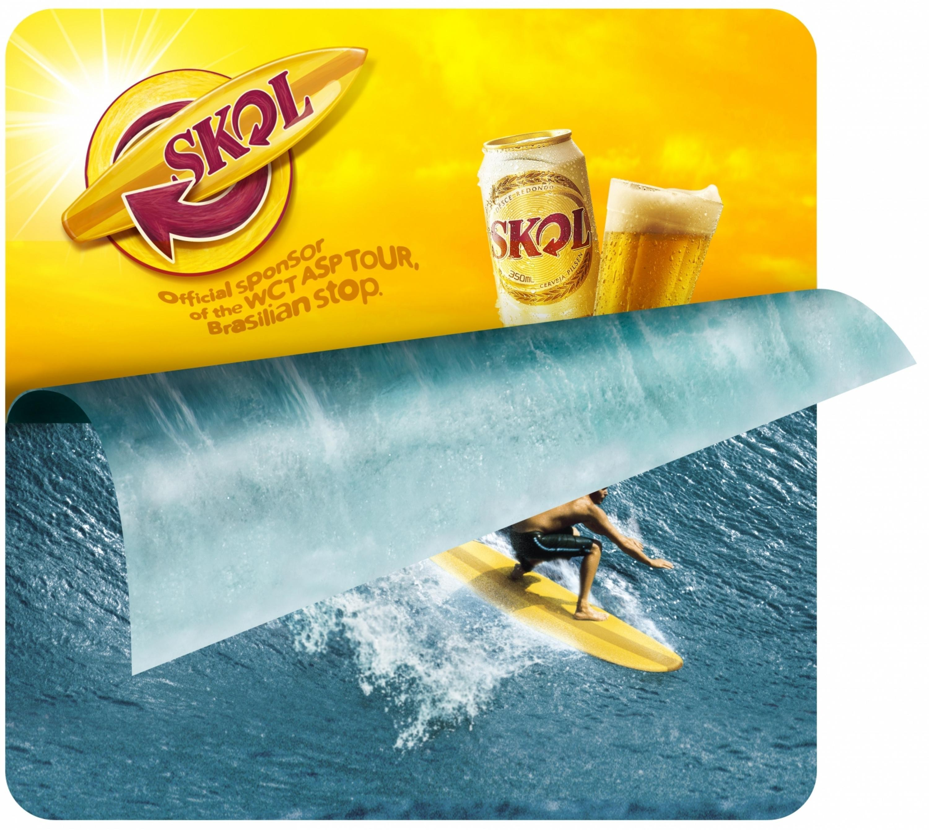 Ambev Skol Beer Skol Surf Outdoor together with Nazilli in addition Theme Park Transfers moreover Monza additionally Joensuu. on outdoor surf