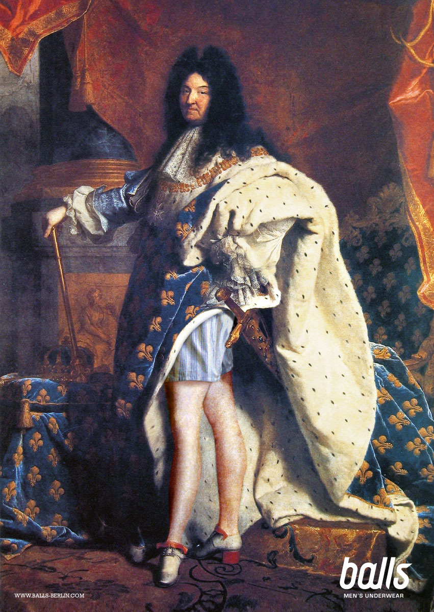 louis 14 The longest ruling monarch in european history, louis xiv came to the throne aged 4 and went on to rule for 72 years his rule established france as one of.