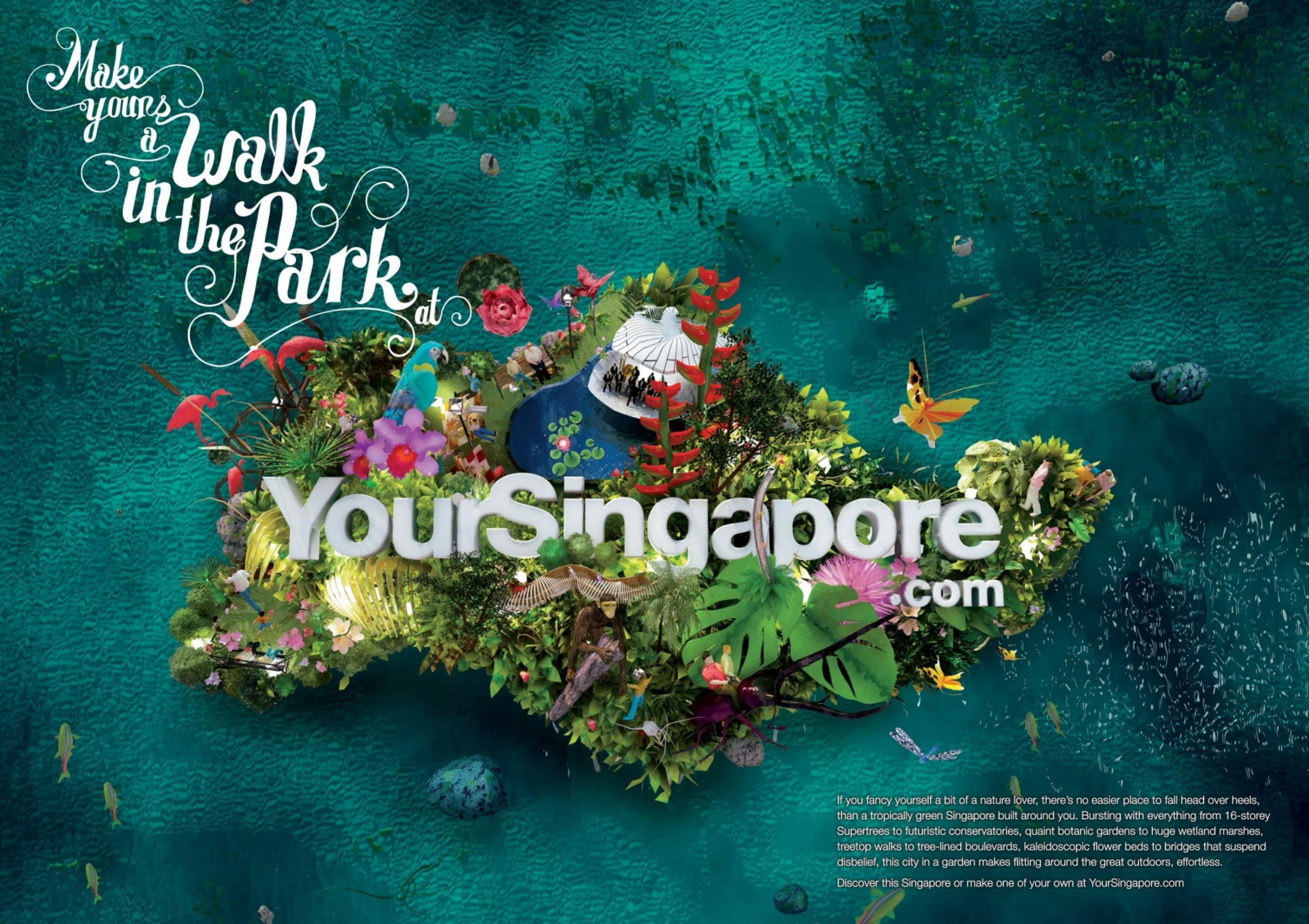 tourism singapore Medical tourism to singapore: hospitals list, prices, information on the health system in singapore, pros & cons, and more.