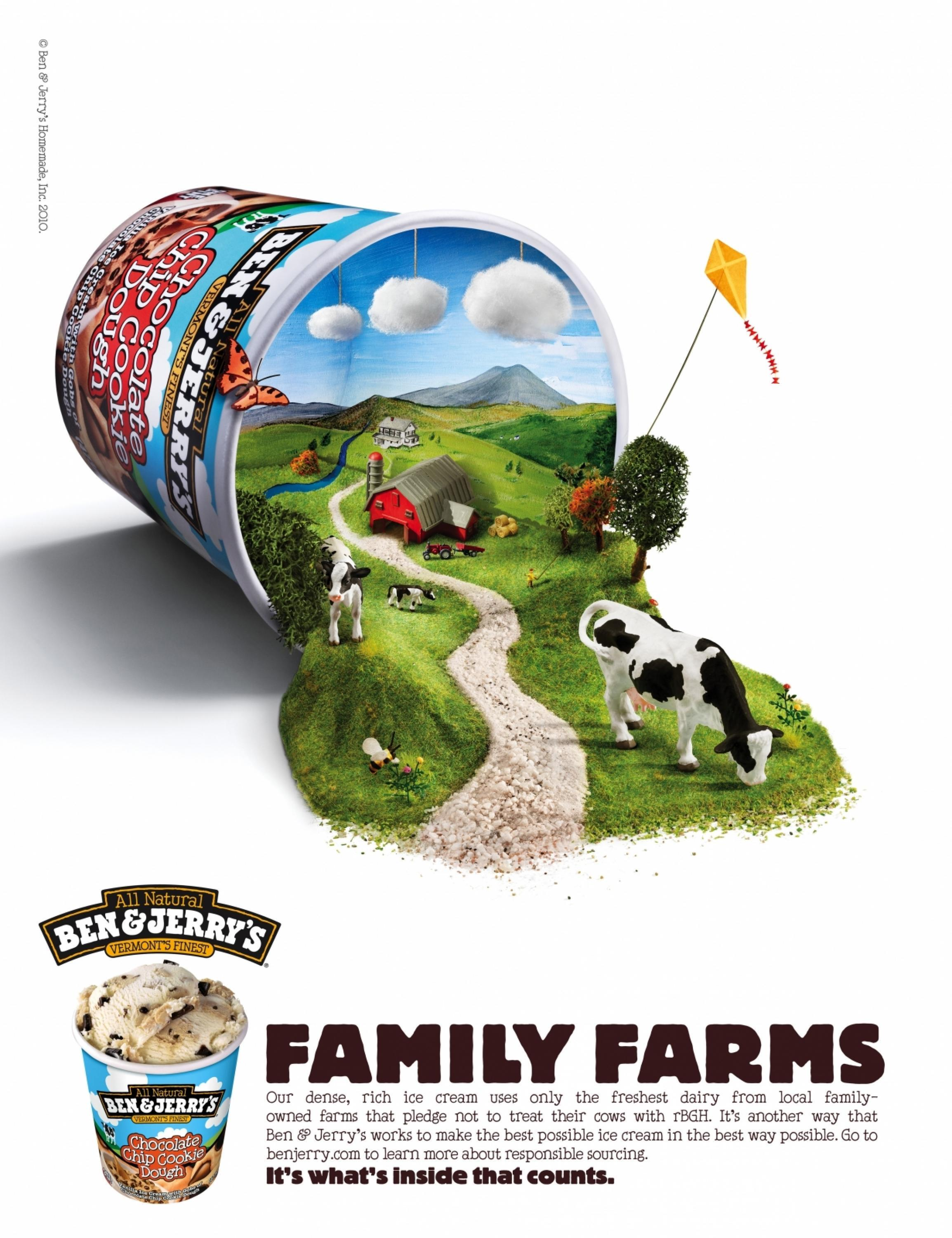 ben jerry s analysis Case analysis ben & jerry's - japan castellano, adrian howard, stephanie ramnarayan, anil thomas, anne smith, kevin background current situation entering.