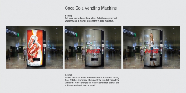 marketing orientation of coca cola company The final projects search this site following factors coca cola kept in mind while determining the pricing in this type of selling company have more profit.