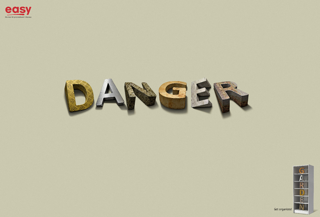 Top Easy Home Improvement Store: Danger, Dusty, Dirty room 1276 x 864 · 184 kB · jpeg