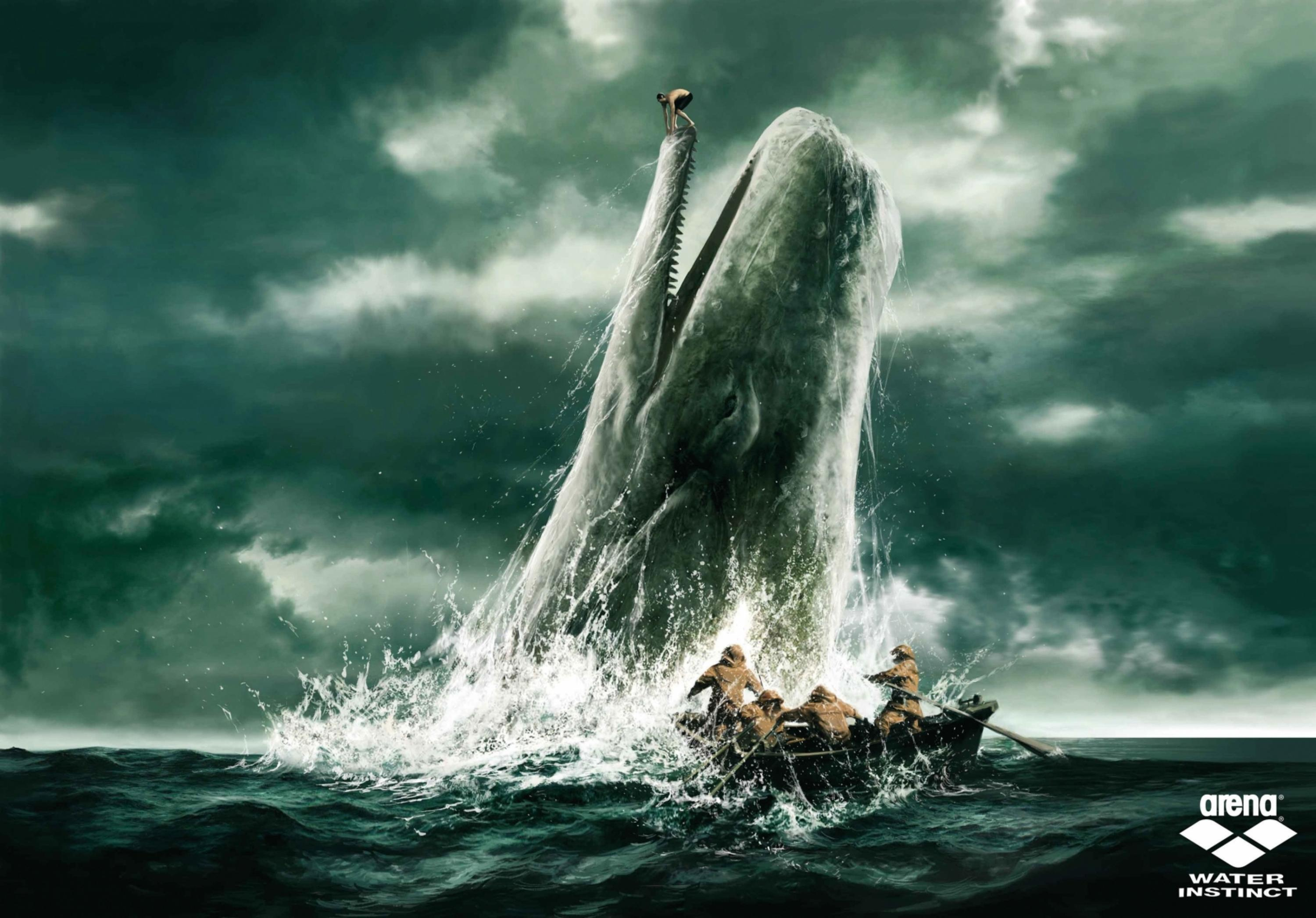 moby dick 12 moby dick and velocity to the blood gushing from the whale's heart' —paley's theology 44 moby dick 'with heads to be sure ain't there too many heads in the world.