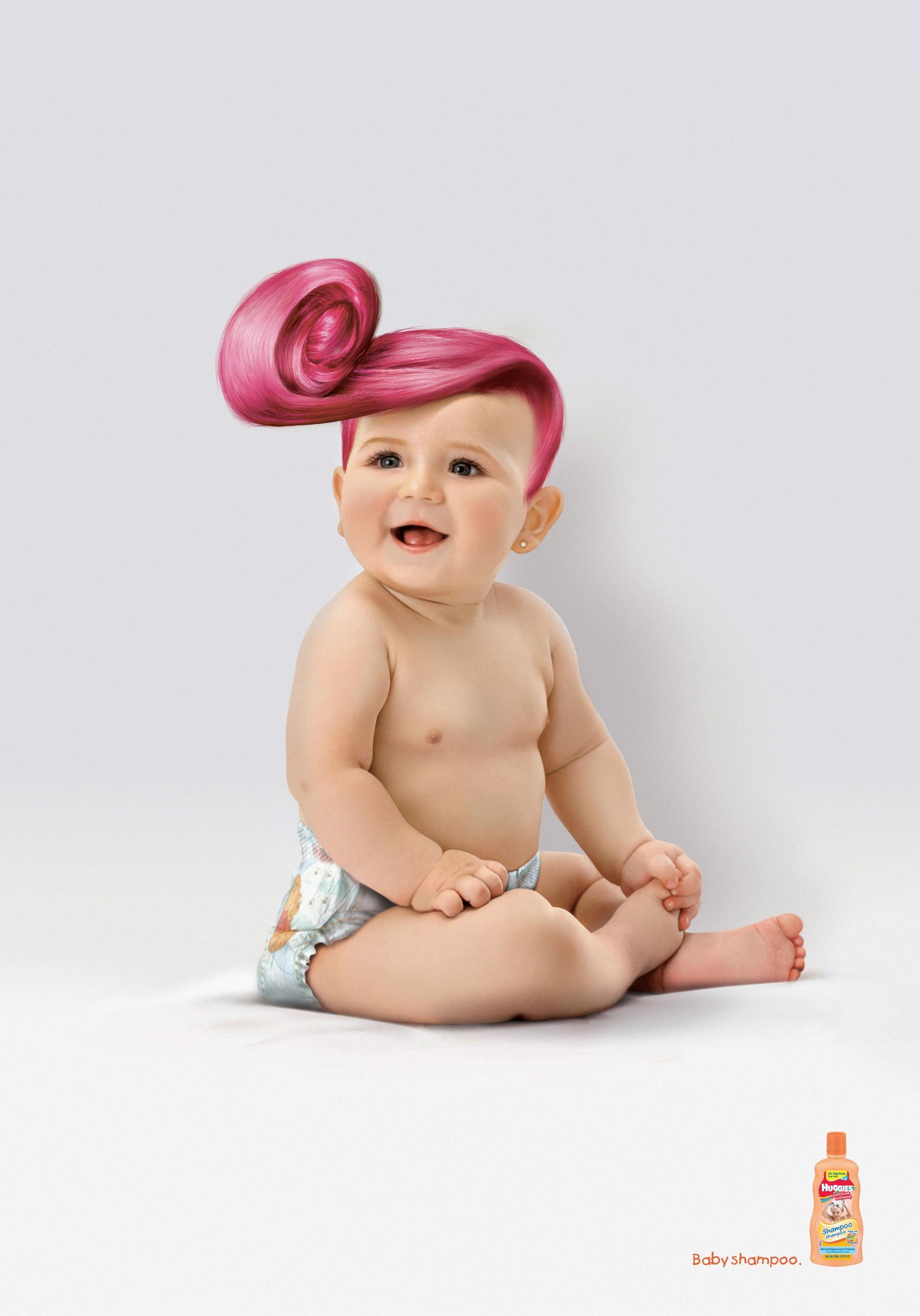 babys ch digital advertising - HD 2099×3000