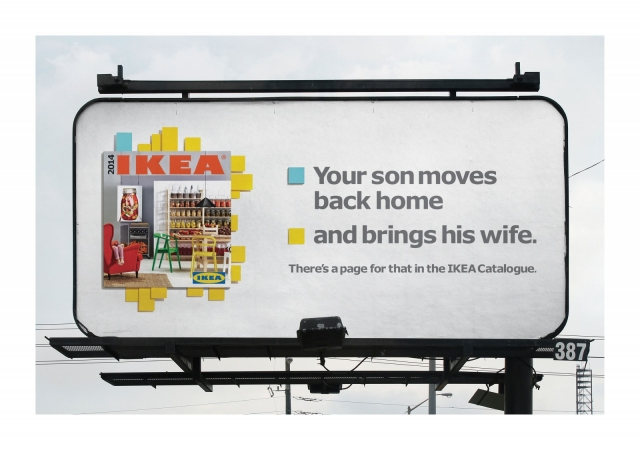 IKEA: There's a Page for That 4